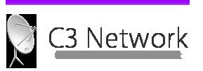c3network logo