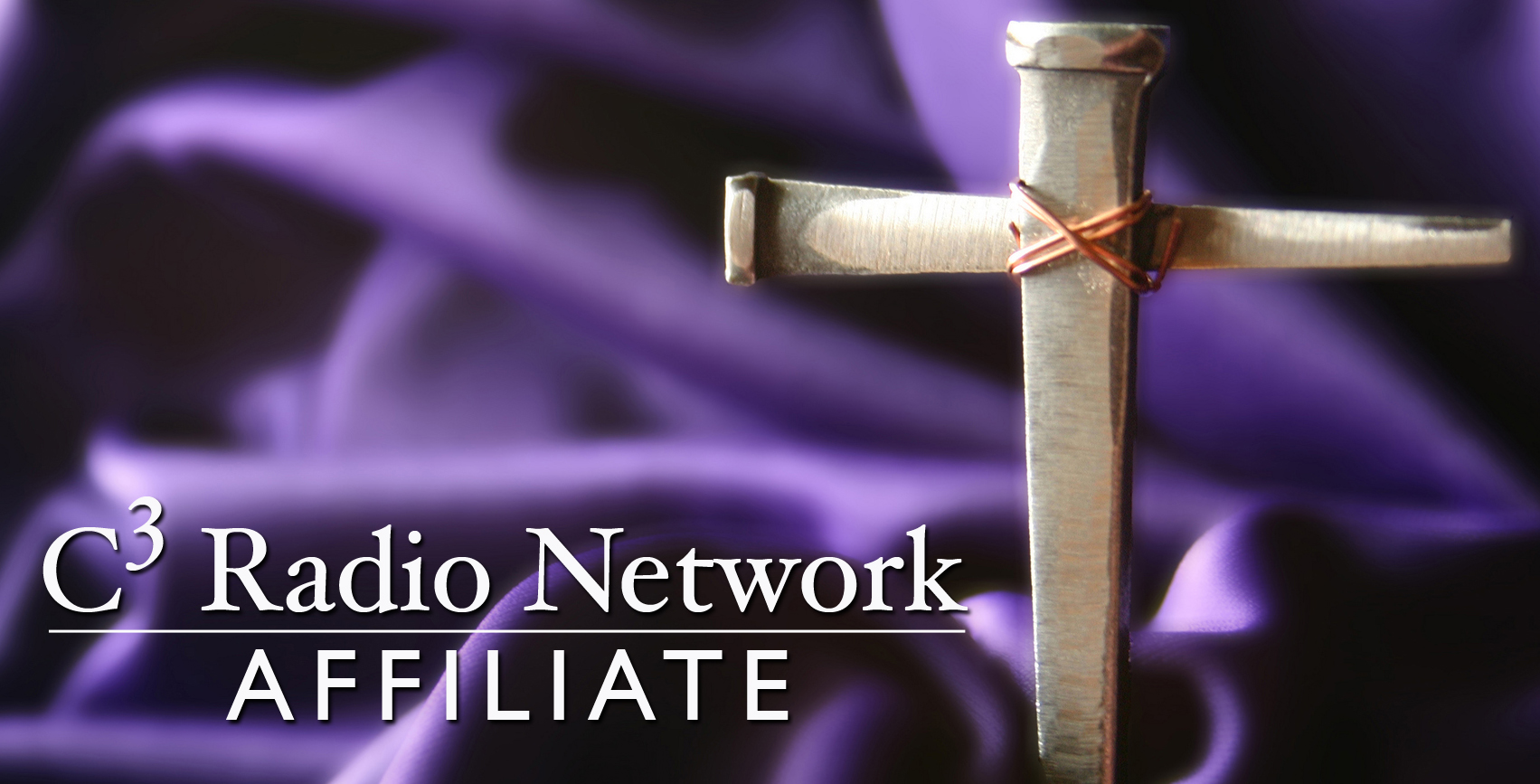 network_affiliate