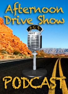 Drive_Poster_Logo_HD