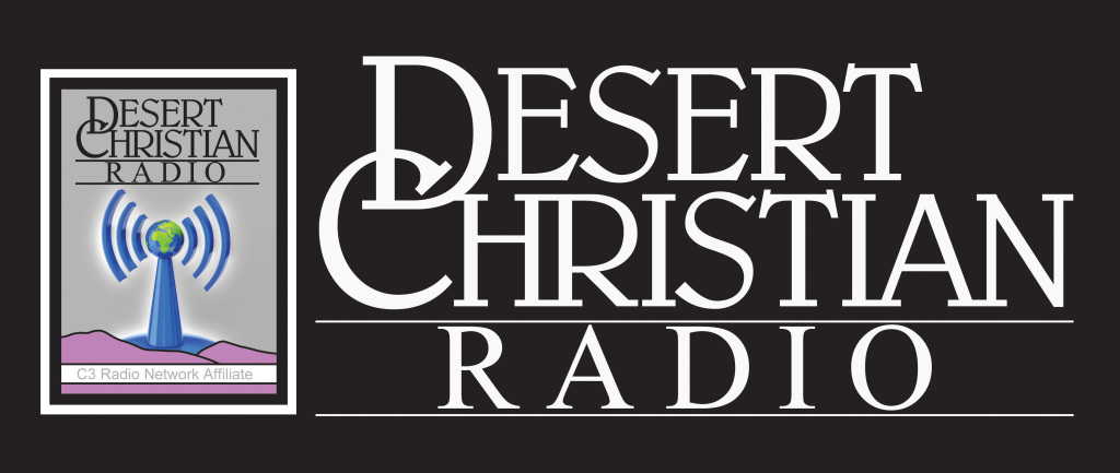 dcs_radio_logo