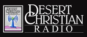 dcs_radio_logo_sm