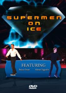 supermen on ice2