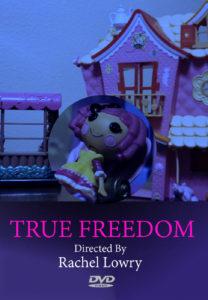 truefreedom poster