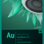 adobe-audition