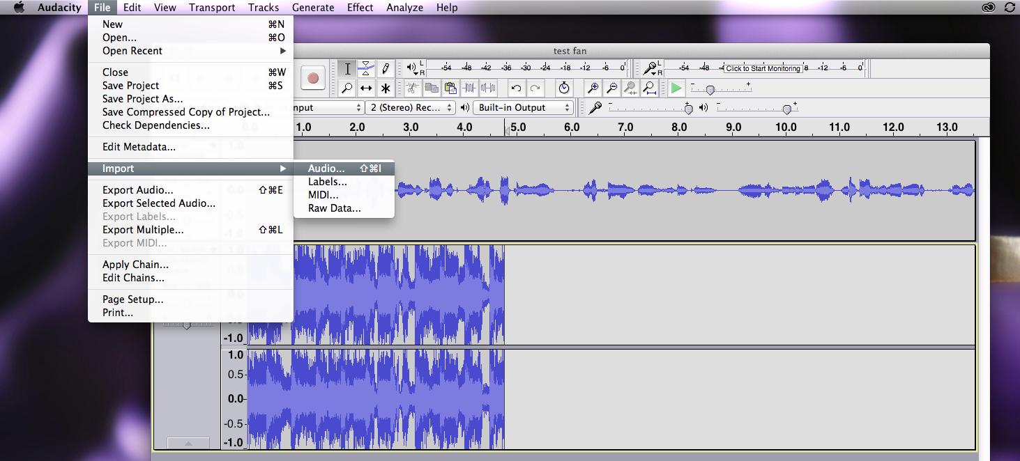 audio-import_ac