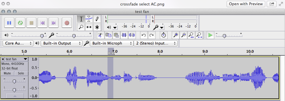 crossfade-selection2