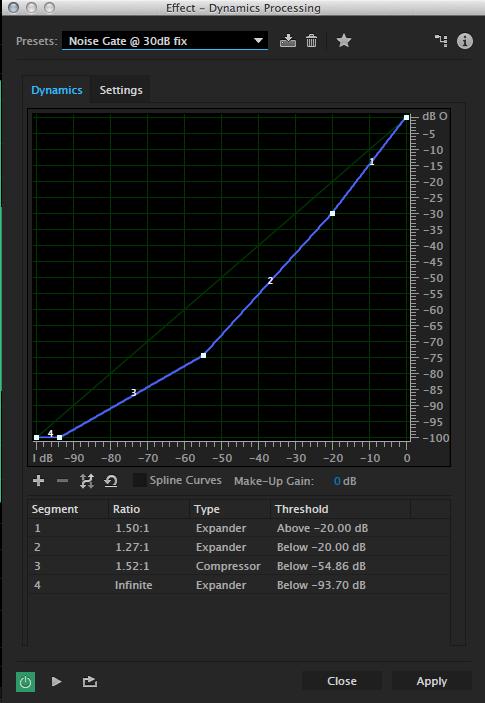 dynamic-processing1