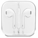 earbuds3