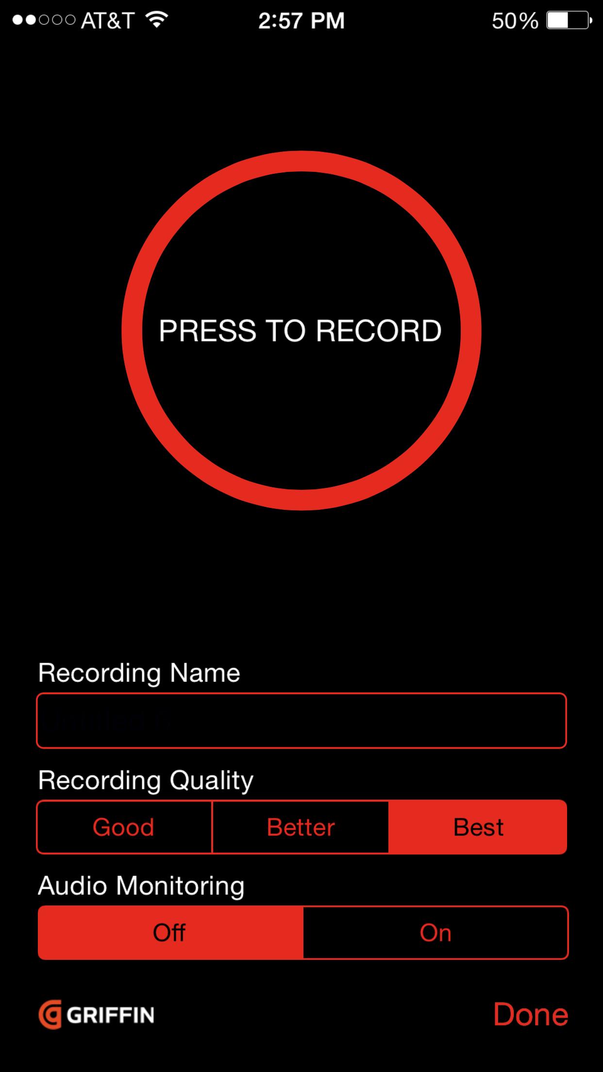 italk_record