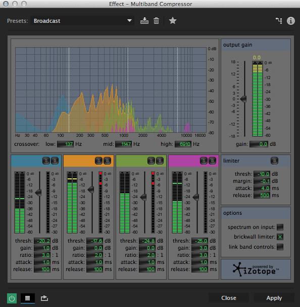 multiband-compressor2